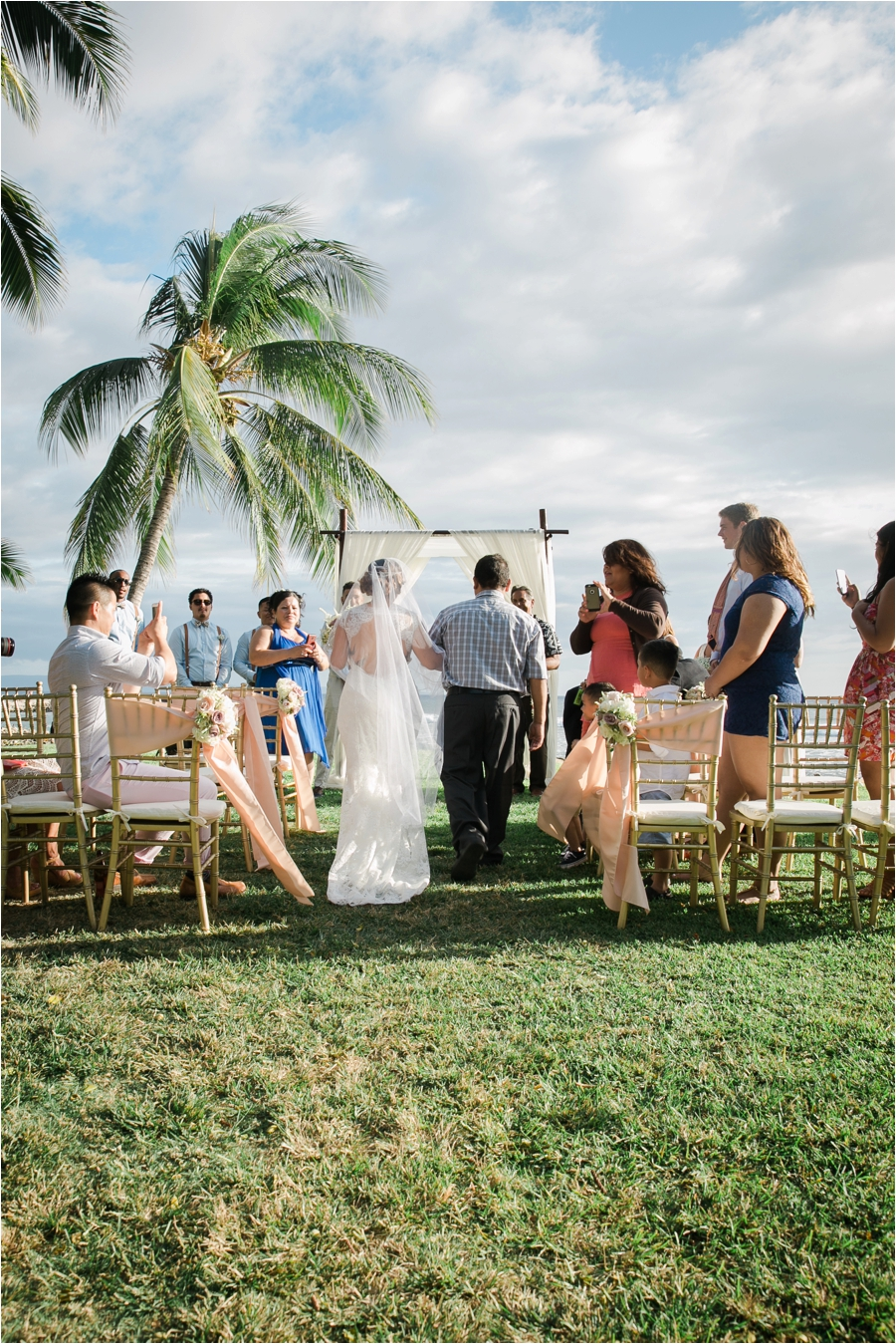 Olowalu Plantation House Wedding_0252