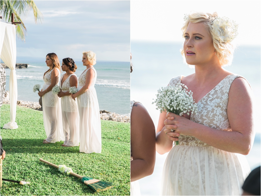 Olowalu Plantation House Wedding_0253