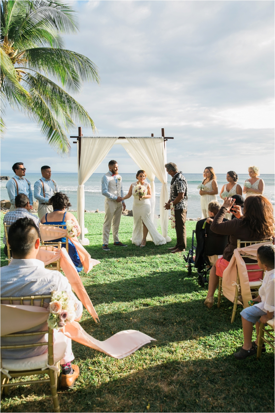 Olowalu Plantation House Wedding_0254