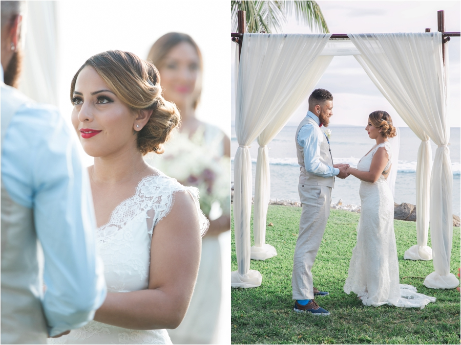 Olowalu Plantation House Wedding_0255