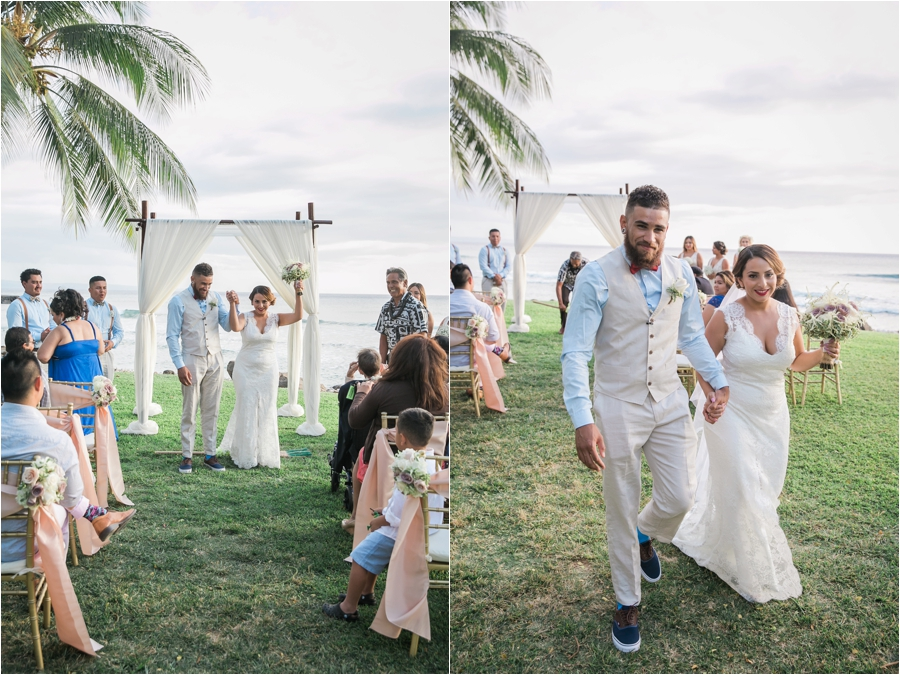 Olowalu Plantation House Wedding_0256