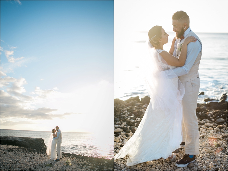 Olowalu Plantation House Wedding_0267