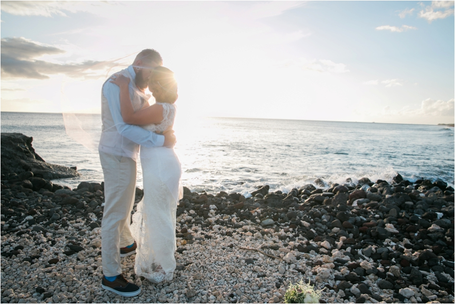 Olowalu Plantation House Wedding_0265