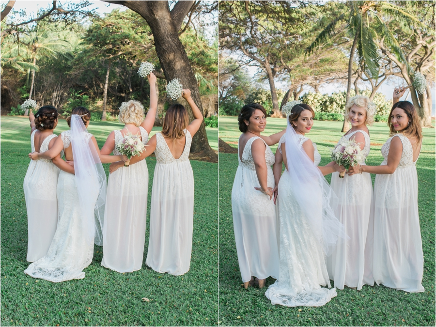 Olowalu Plantation House Wedding_0273