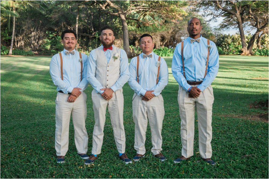 Olowalu Plantation House Wedding_0274