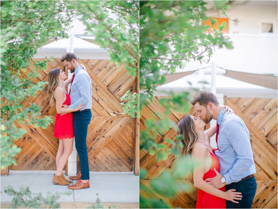 Palm Springs Engagement Session_0312