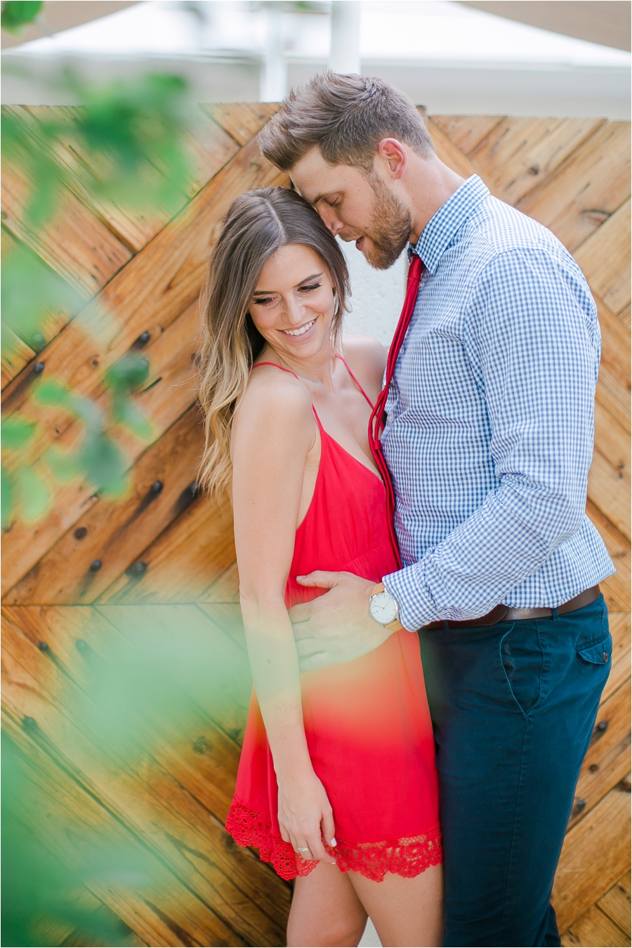 Palm Springs Engagement Session_0313