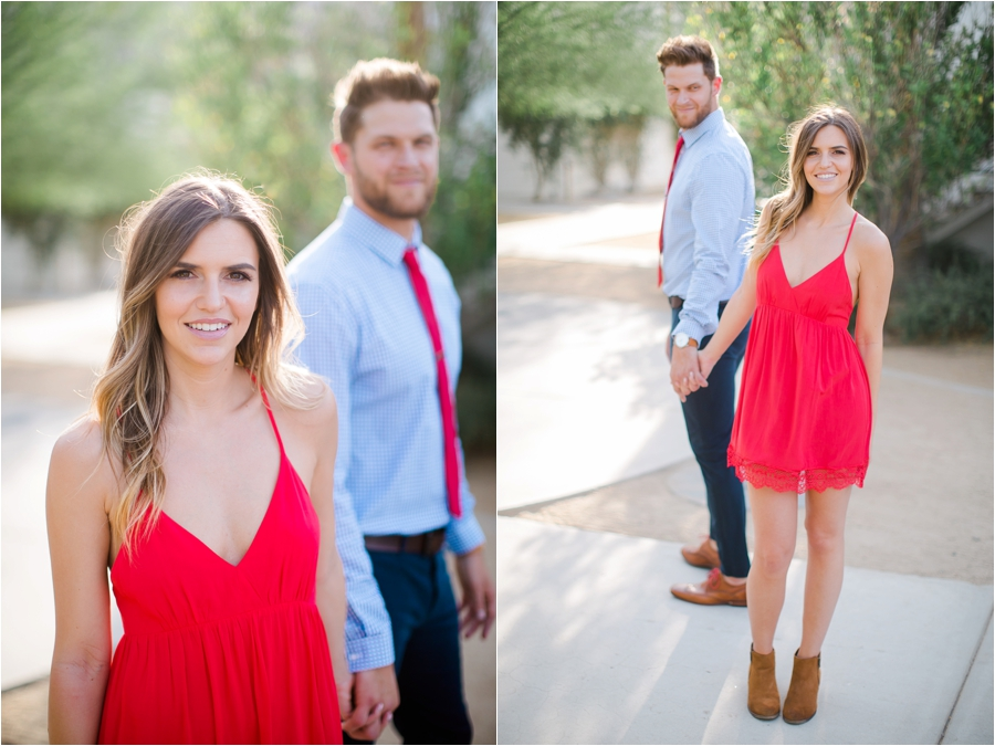 Palm Springs Engagement Session_0314