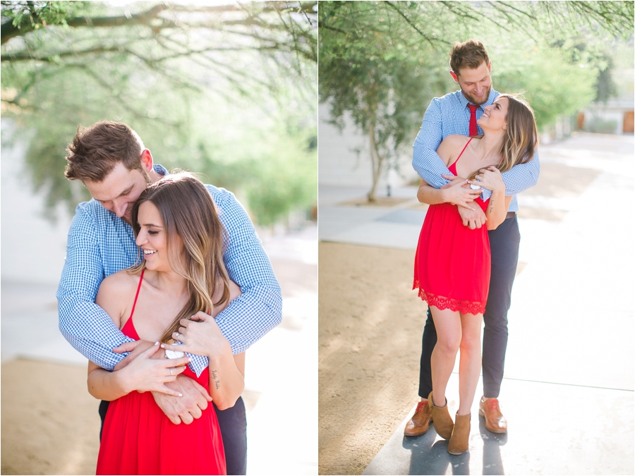 Palm Springs Engagement Session_0317