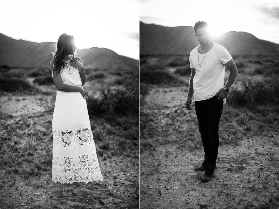Palm Springs Engagement Session_0326