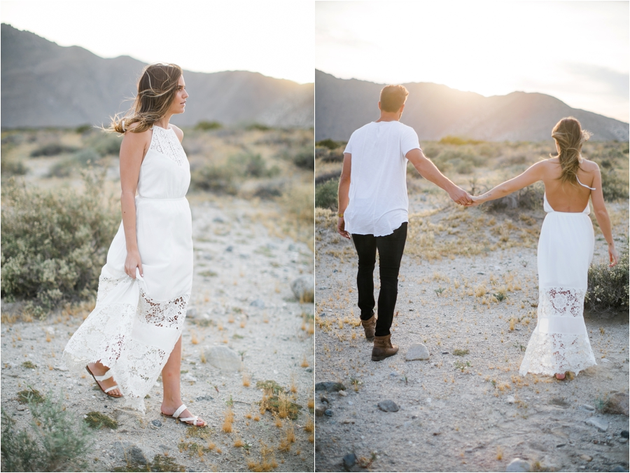 Palm Springs Engagement Session_0328