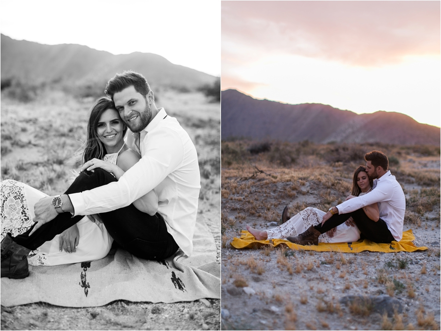 Palm Springs Engagement Session_0343