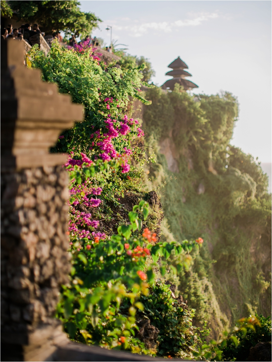 Bali Travel Photography_0438