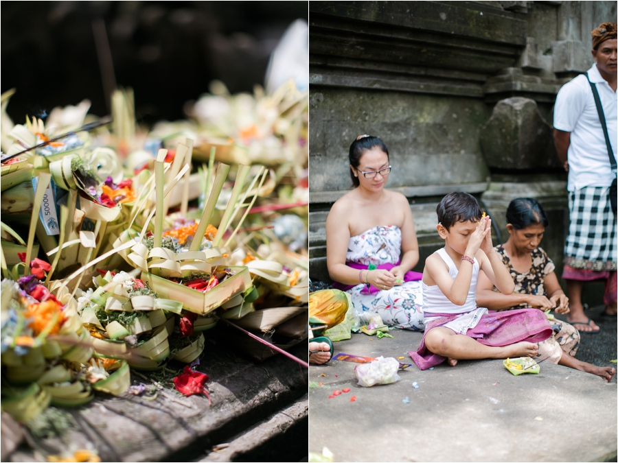 Bali Travel Photography_0503
