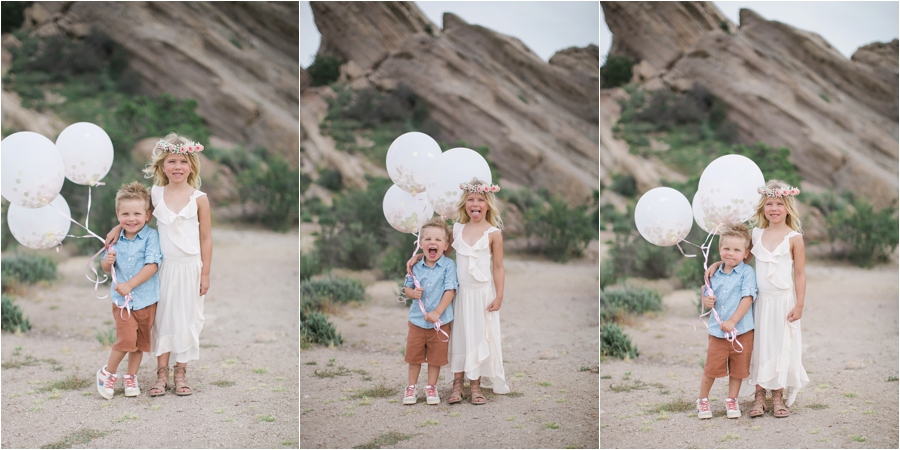 Vasquez Rocks Family Photography_0393