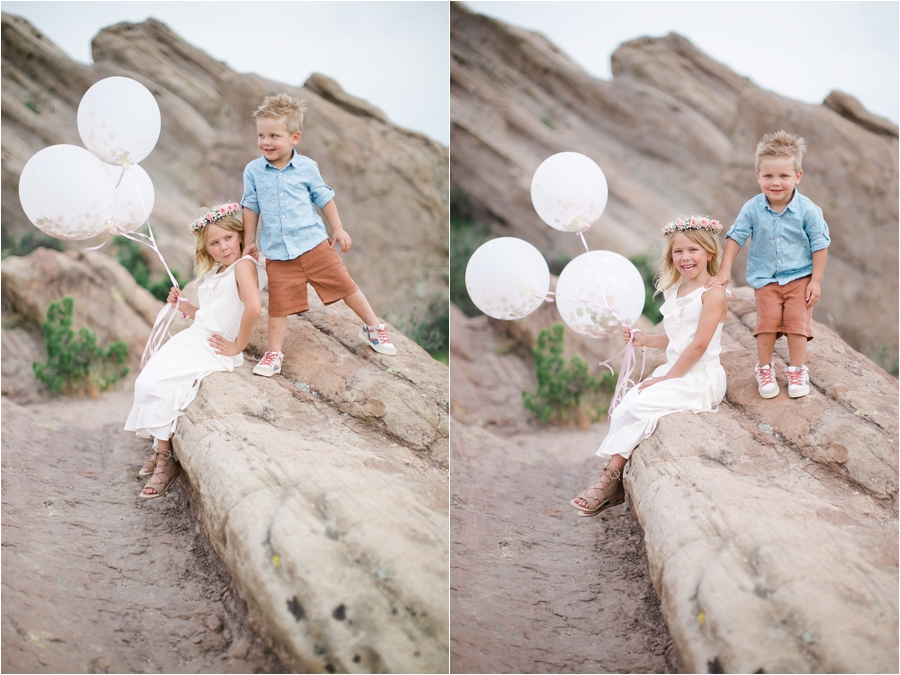 Vasquez Rocks Family Photography_0395