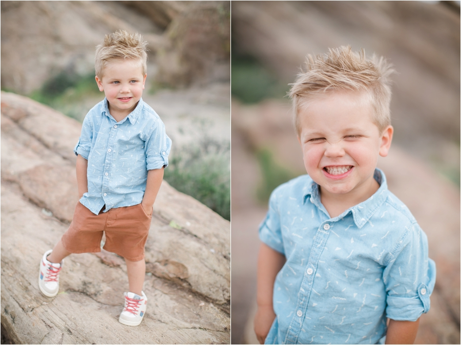 Vasquez Rocks Family Photography_0397