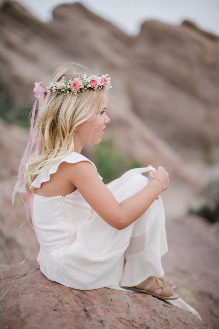 Vasquez Rocks Family Photography_0398