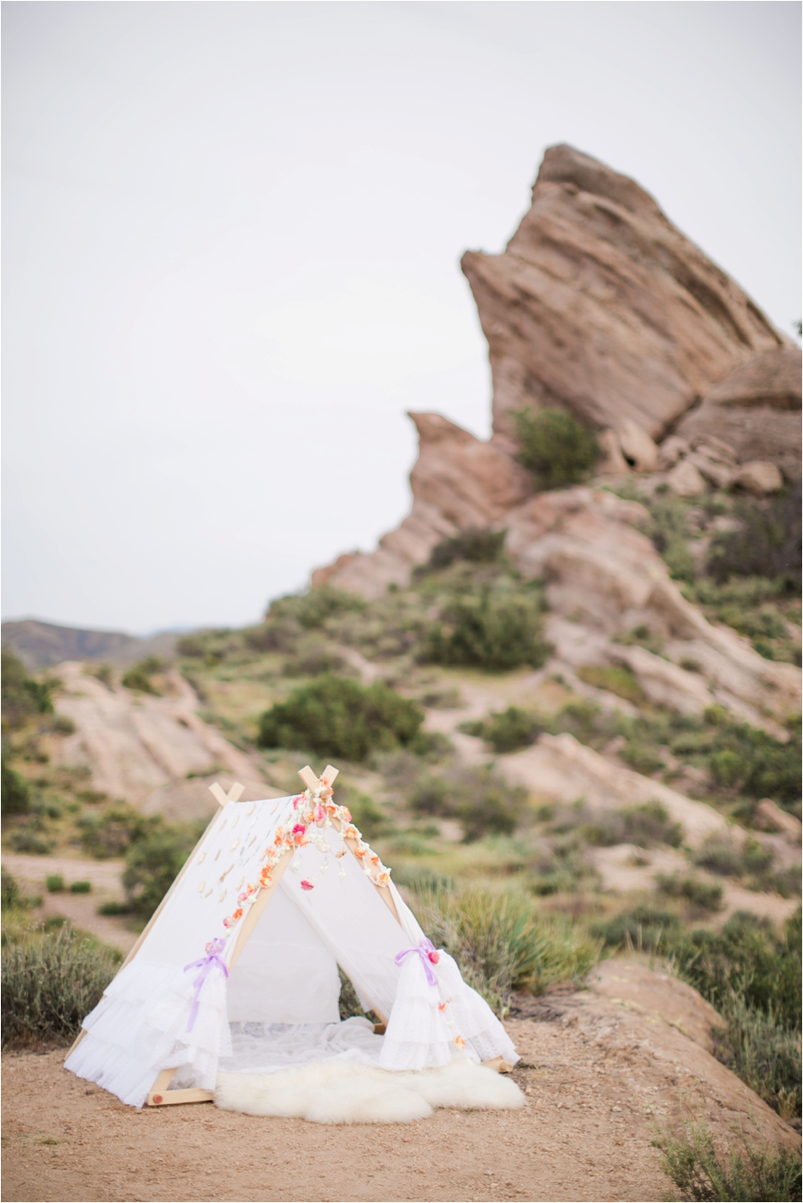 Vasquez Rocks Family Photography_0400