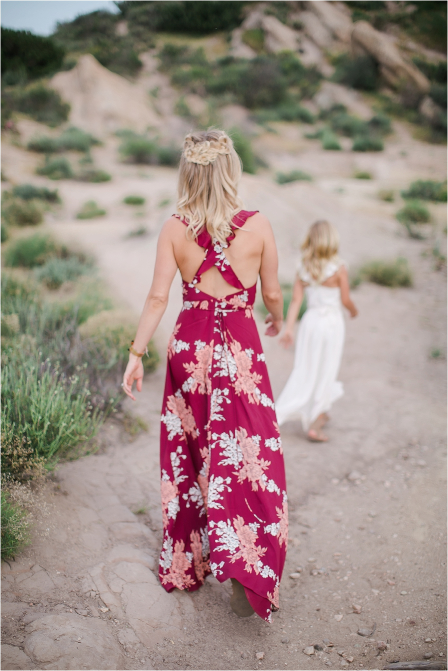 Vasquez Rocks Family Photography_0406