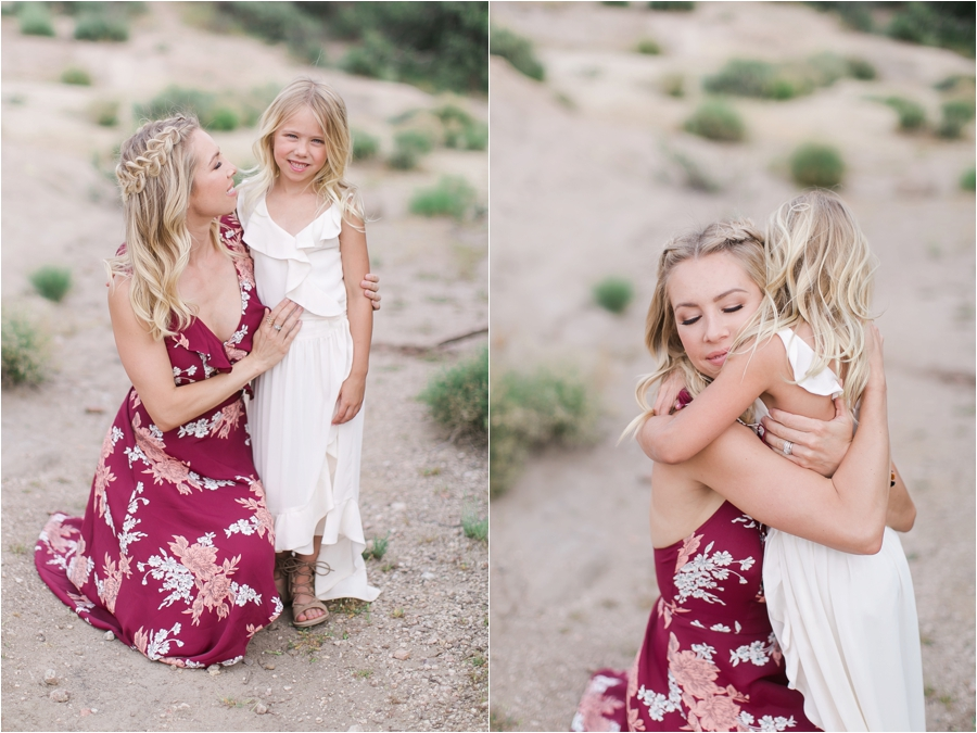 Vasquez Rocks Family Photography_0407