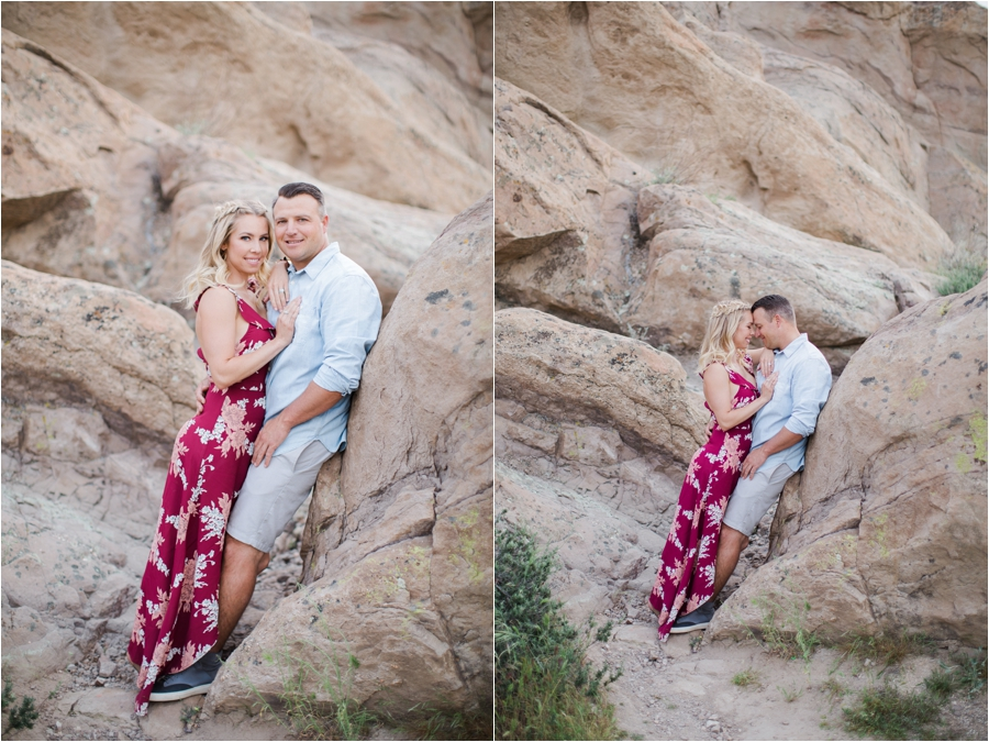 Vasquez Rocks Family Photography_0417