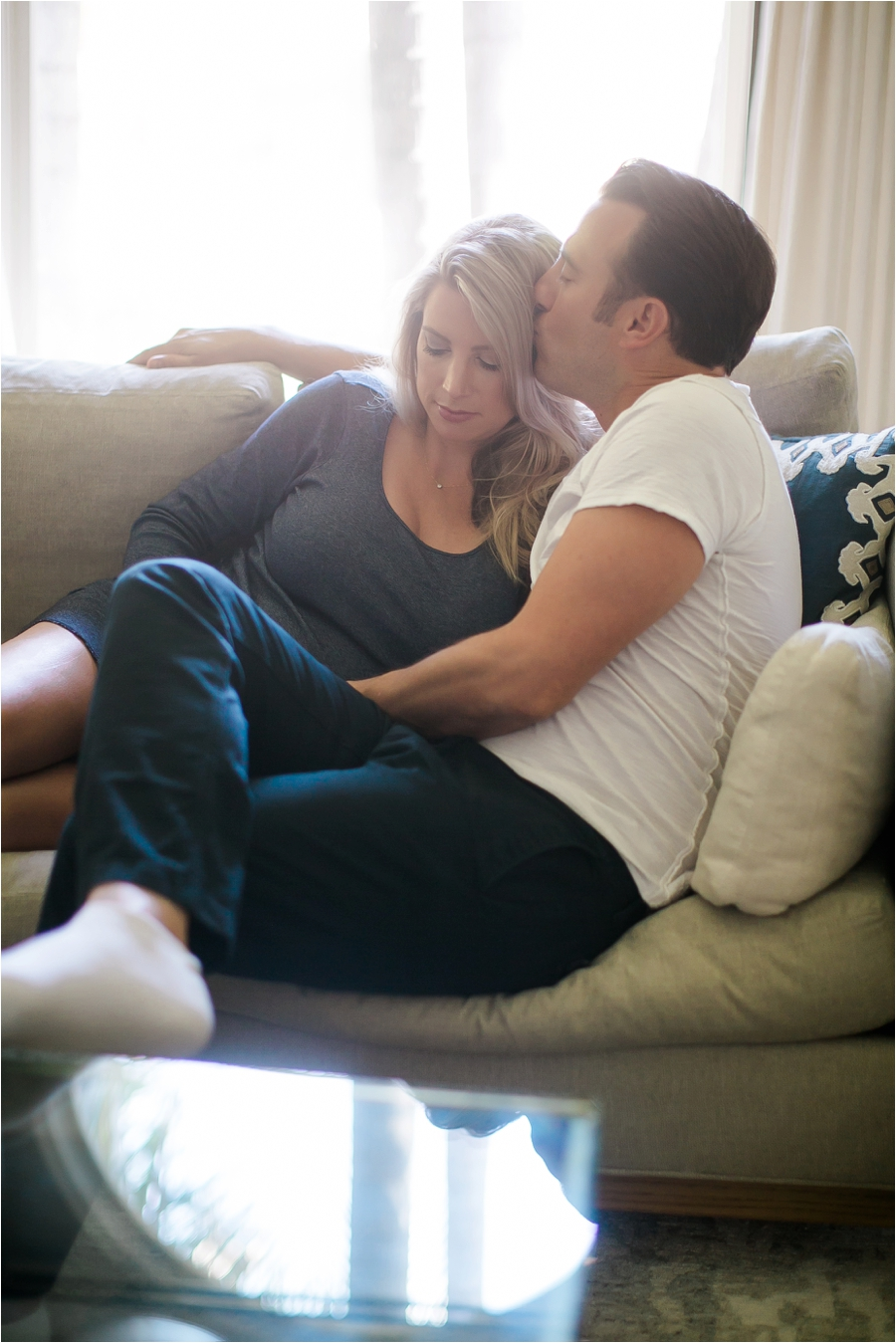 Taylor Kinzie Photography_Los Angeles_Maternity Photography_0560