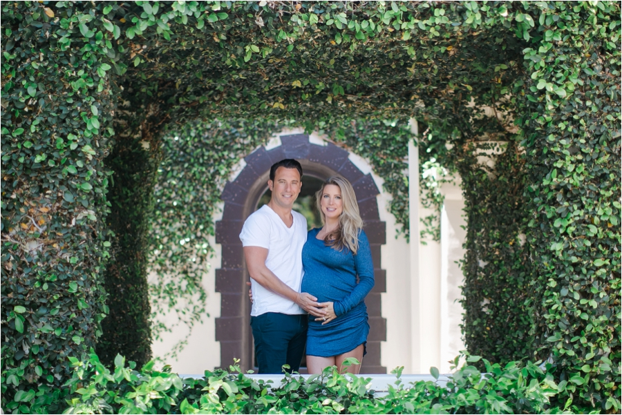 Taylor-Kinzie-Photography_Los-Angeles_Maternity-Photography_0569.jpg