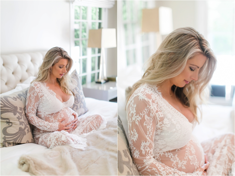Taylor Kinzie Photography_Los Angeles_Maternity Photography_0572