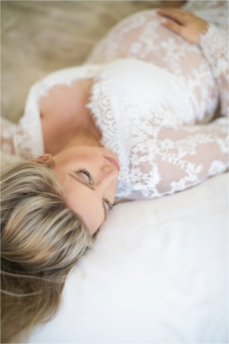 Taylor Kinzie Photography_Los Angeles_Maternity Photography_0576