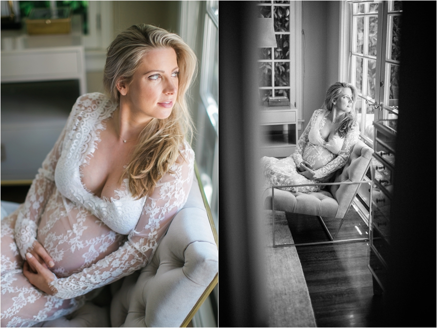 Taylor Kinzie Photography_Los Angeles_Maternity Photography_0578