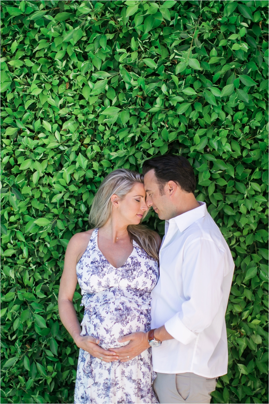 Taylor Kinzie Photography_Los Angeles_Maternity Photography_0581