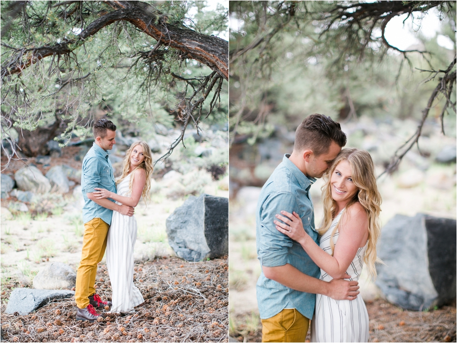 Taylor Kinzie Photography_Mammoth_Engagement Photography_0523