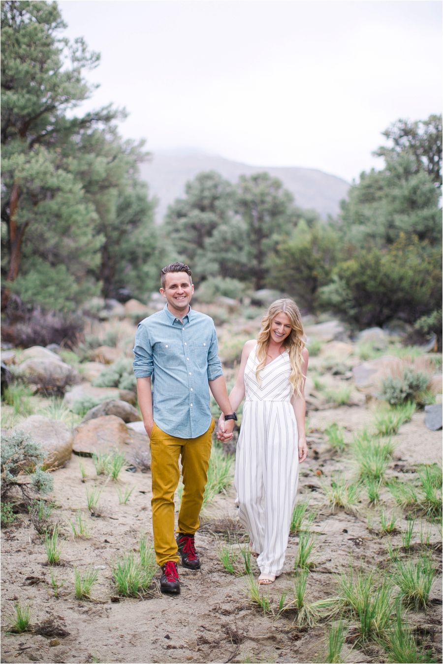 Taylor Kinzie Photography_Mammoth_Engagement Photography_0524