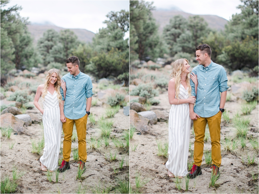 Taylor Kinzie Photography_Mammoth_Engagement Photography_0525