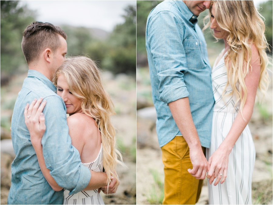 Taylor Kinzie Photography_Mammoth_Engagement Photography_0526
