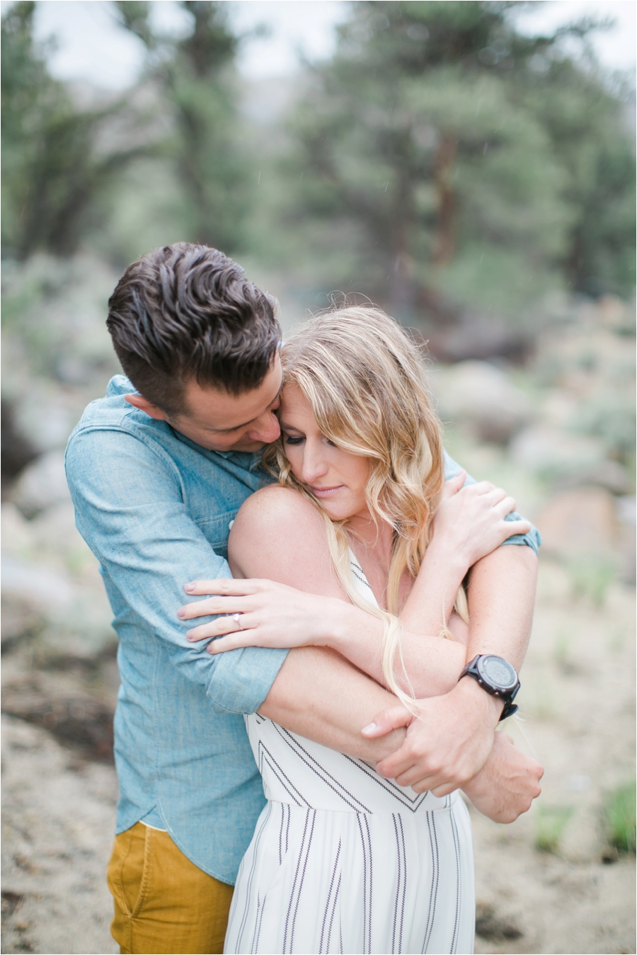 Taylor Kinzie Photography_Mammoth_Engagement Photography_0527