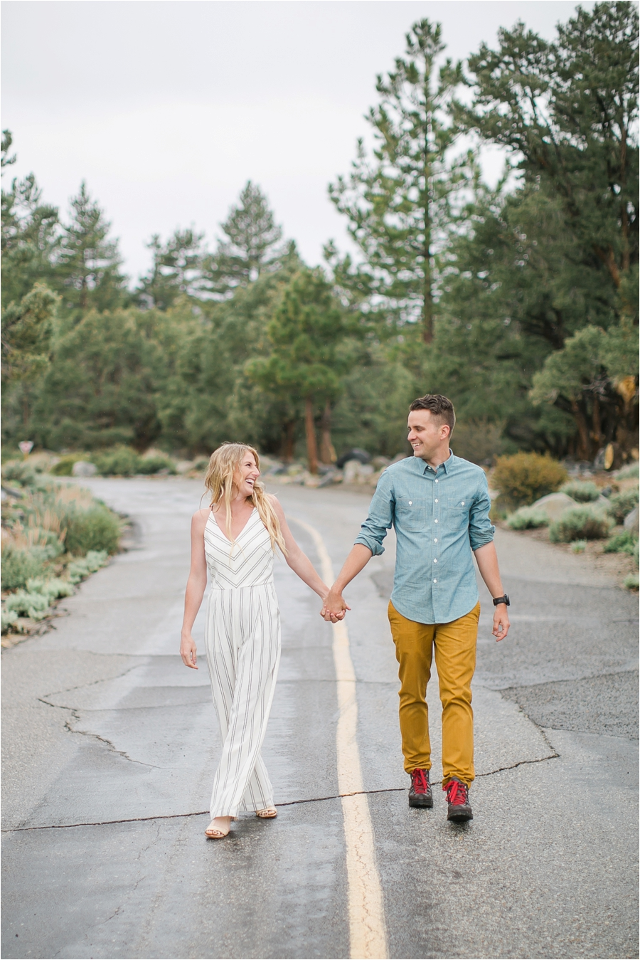 Taylor Kinzie Photography_Mammoth_Engagement Photography_0528