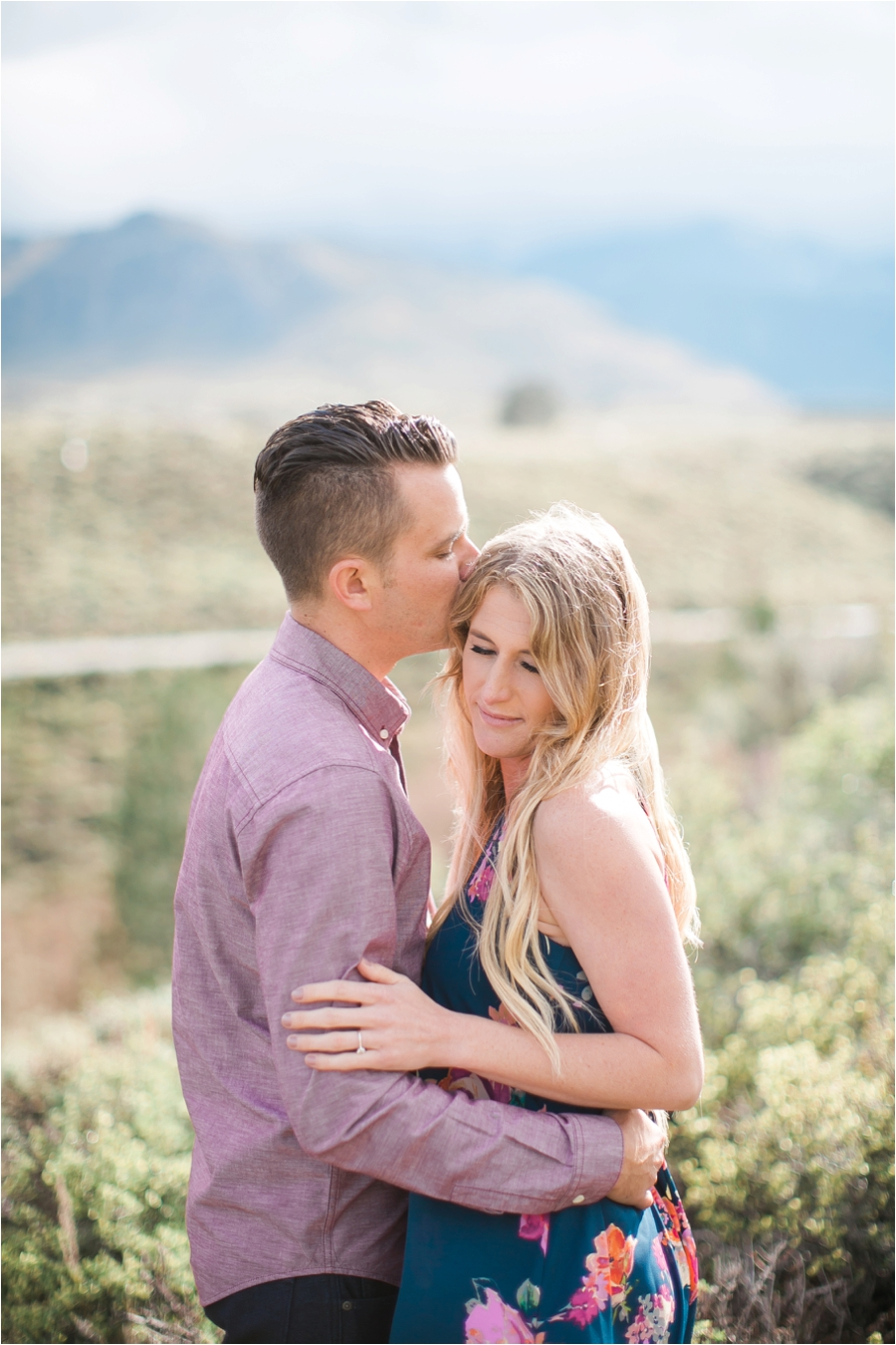 Taylor Kinzie Photography_Mammoth_Engagement Photography_0529