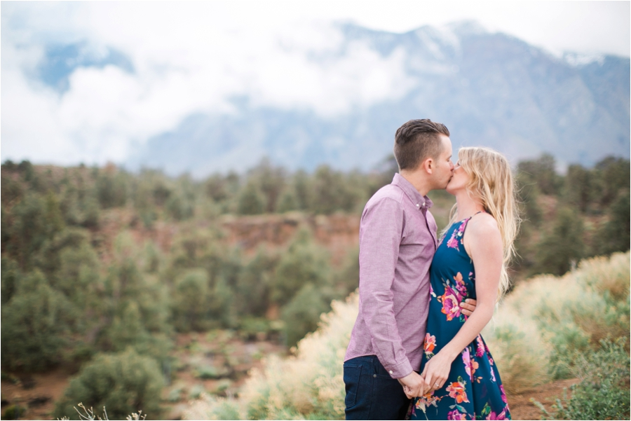 Taylor Kinzie Photography_Mammoth_Engagement Photography_0530