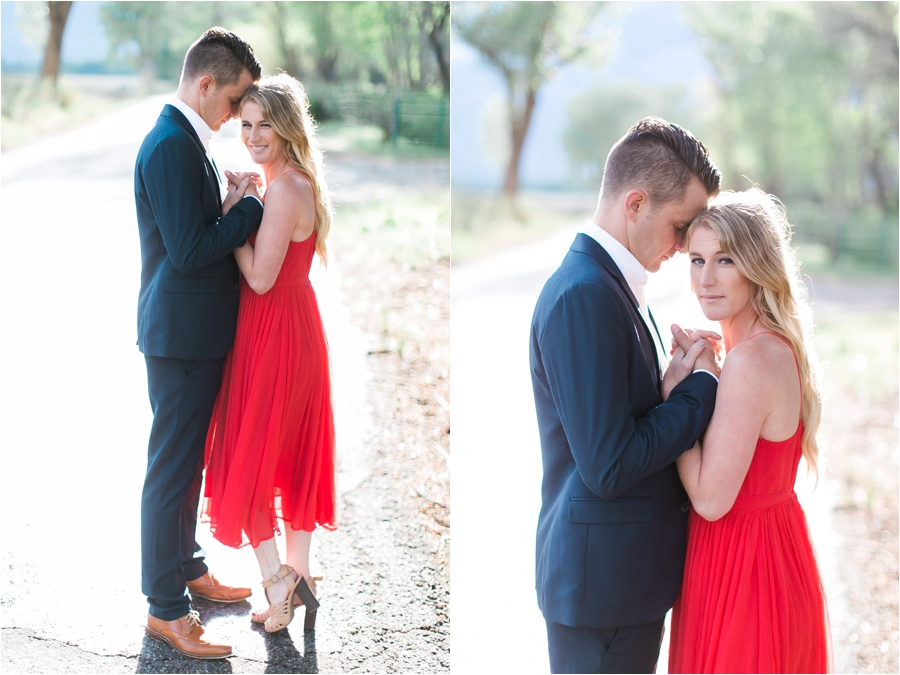 Taylor Kinzie Photography_Mammoth_Engagement Photography_0536