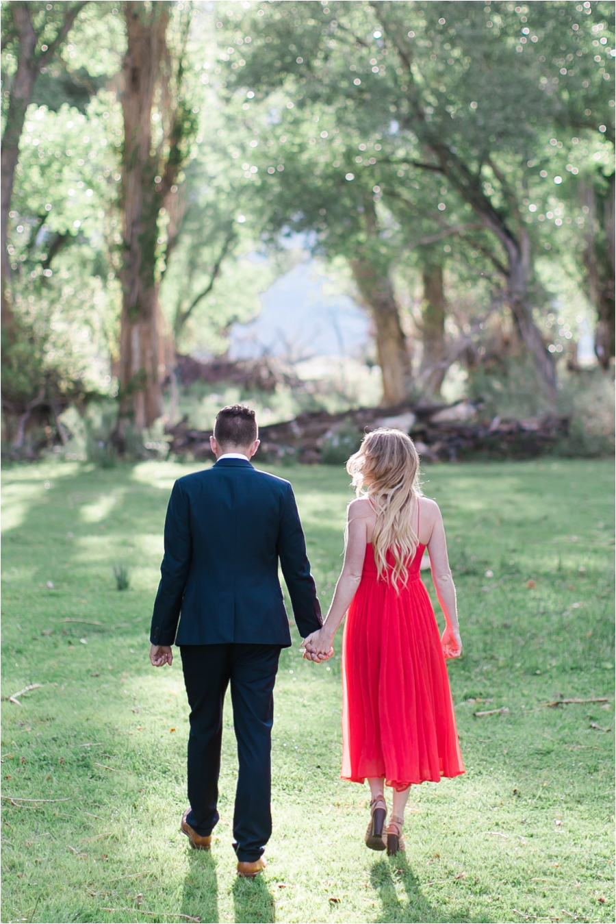Taylor Kinzie Photography_Mammoth_Engagement Photography_0540