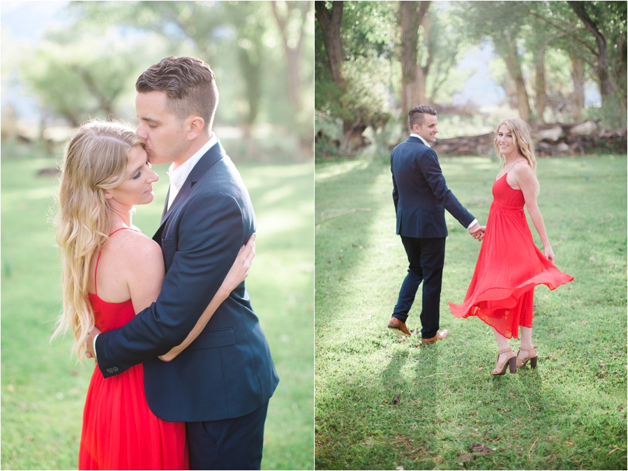Taylor Kinzie Photography_Mammoth_Engagement Photography_0541