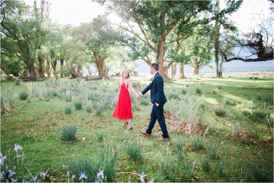 Taylor Kinzie Photography_Mammoth_Engagement Photography_0543