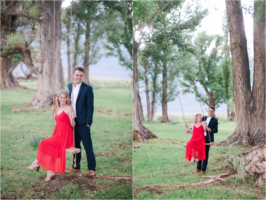 Taylor Kinzie Photography_Mammoth_Engagement Photography_0544