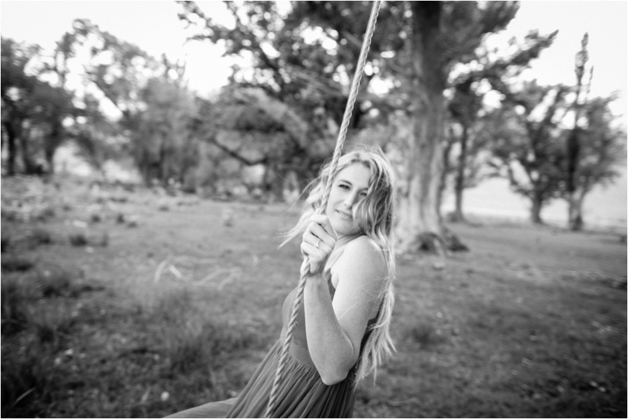 Taylor Kinzie Photography_Mammoth_Engagement Photography_0545