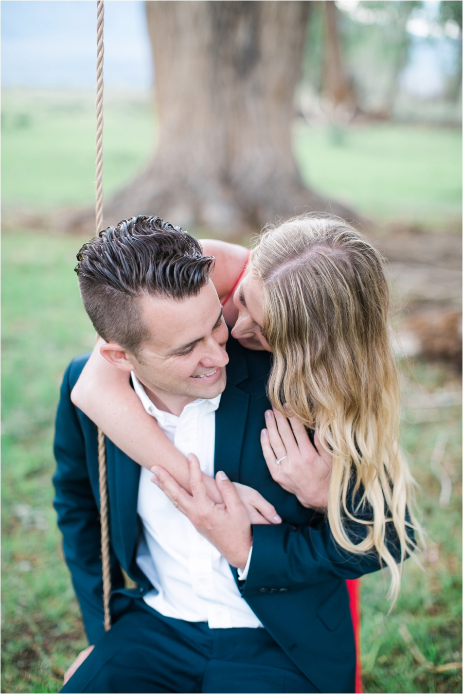 Taylor Kinzie Photography_Mammoth_Engagement Photography_0547