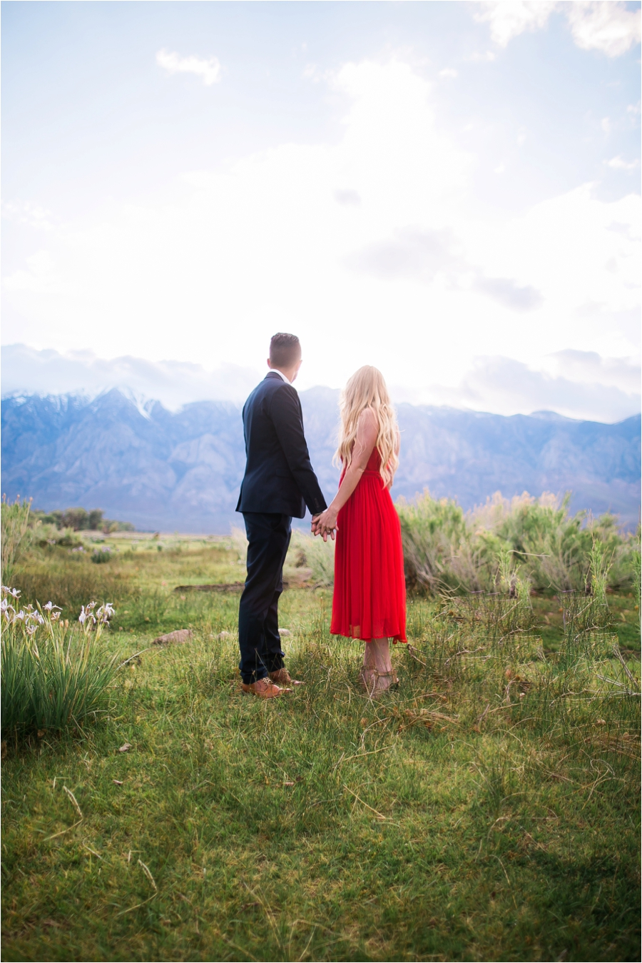 Taylor Kinzie Photography_Mammoth_Engagement Photography_0548