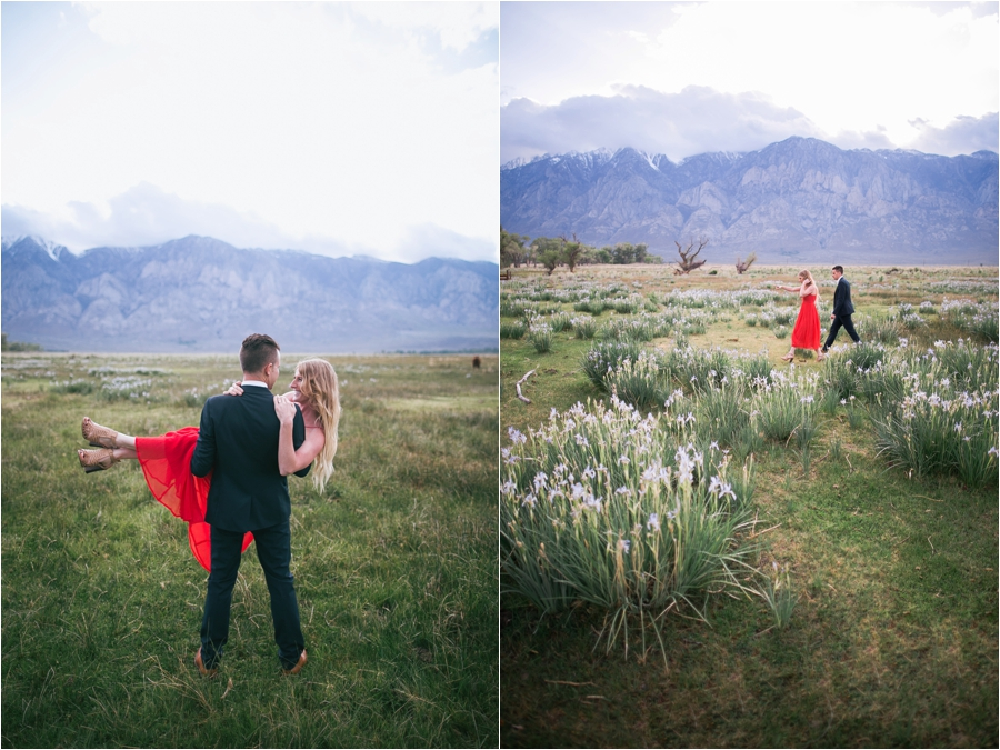 Taylor Kinzie Photography_Mammoth_Engagement Photography_0553