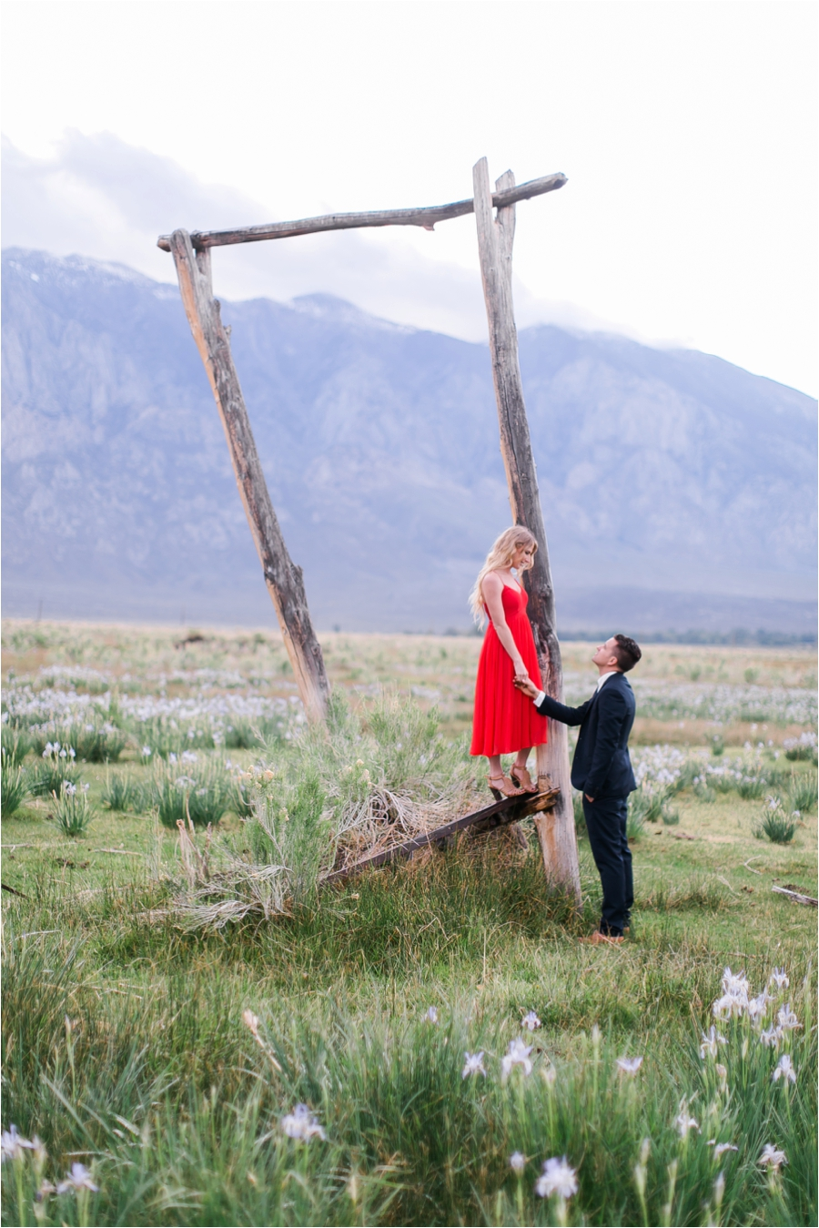 Taylor Kinzie Photography_Mammoth_Engagement Photography_0555
